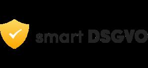 logo-smartDSGVO@2x-1-300x138