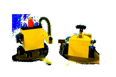 Roboter_pixabay-lego-628569_384.png