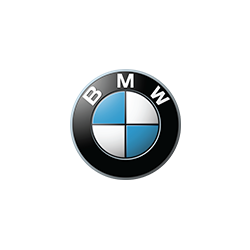 bmw_farbig.png