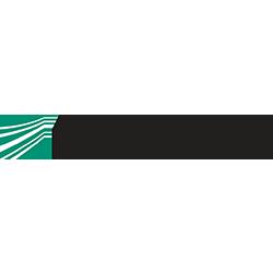 fraunhofer_farbig.png
