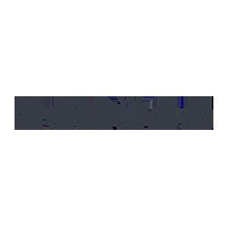 schueco_farbig.png