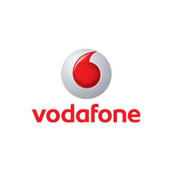 vodafone_farbig.png