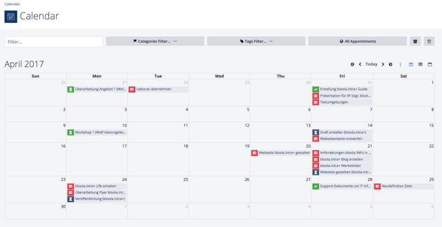 Kalender.png
