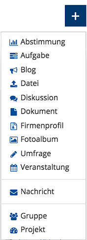 viele Content Typen.png